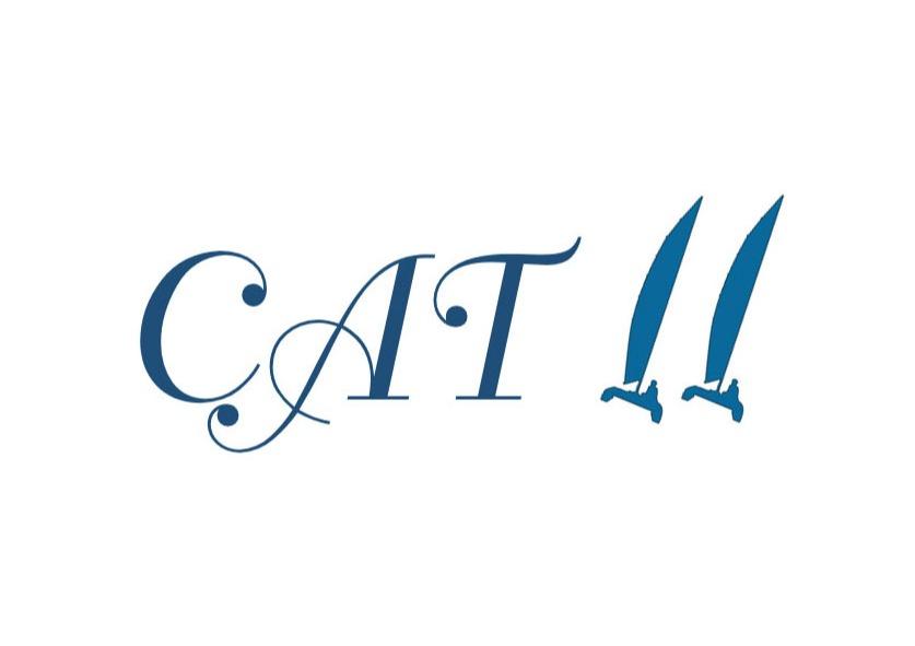 Catamaran II, Incorporated
