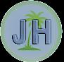 Jamaica House  Association Inc.
