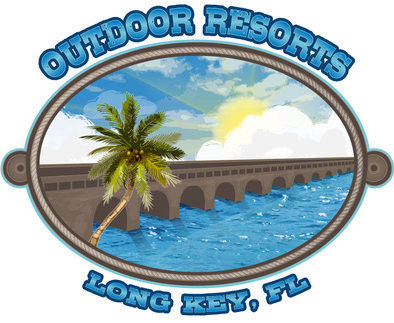 Outdoor Resorts at Long Key