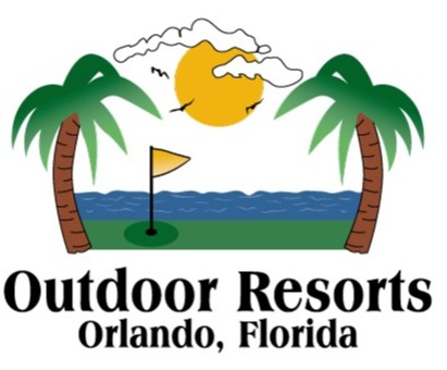 Outdoor Resorts at Orlando